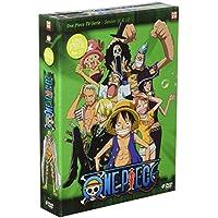 One Piece - Box 13: Season 11 & 12