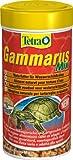 Tetra Gammarus Mix