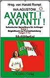 Italienisch Sprachkurs für Anfänger - italienische Fernsehenlehrgang für Anfänger Teil 1