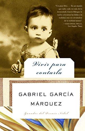 Espagnol Biographies & Memoirs