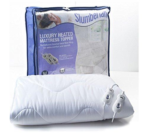 slumberland-luxury-heated-mattress-topper-double-dual