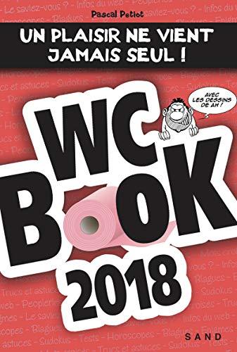 WC Book 2018