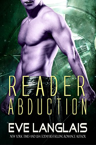 reader-abduction-alien-abduction-book-7-english-edition