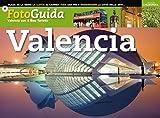 Valencia: Valencia con il Bus Turístic (FotoGuies)