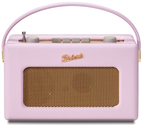 roberts-revival-250-radio-vintage-fm-mw-lw-caisson-bois-haute-densite-finition-simili-cuir-rose-past
