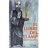 El llibre del llamp (Lo Marraco)