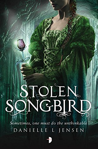 stolen-songbird-malediction-trilogy-book-one