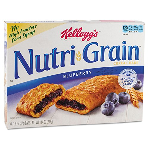 nutri-grain-cereal-bars-blueberry-indv-wrapped-13oz-bar-16-box