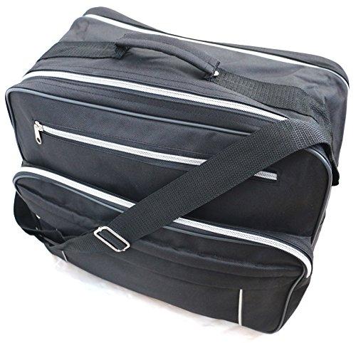 Sac bandoulière fourre-tout sac de voyage VOL Cabine Ultra Léger 28 litres