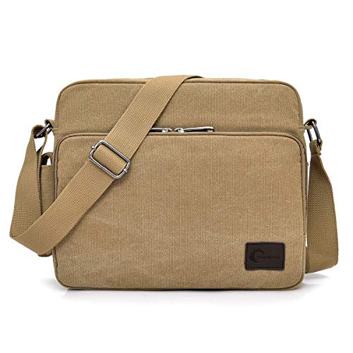 Purses & Wallets Systematic Hot Sale New The Swing Holder Purse Cute Canvas Coin Bag Lovely Girls Small Zipper Wallet Card Purse Zip Key Case Fine Craftsmanship Kids & Baby's Bags