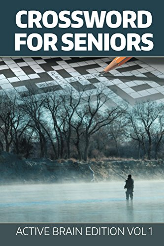 crossword-for-seniors-active-brain-edition-vol-1-crossword-puzzles-series