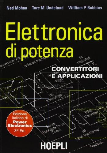 elettronica-di-potenza-convertitori-e-applicazioni