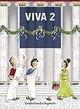 VIVA 2: Lehrgang f?r Latein ab Klasse 5 oder 6