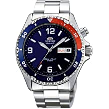 Orient CEM65006D - Reloj para hombres