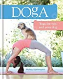Yoga Books Review and Comparison