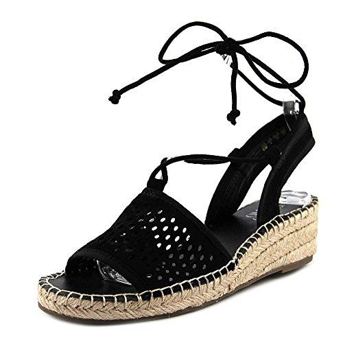 franco-sarto-liona-2-women-us-6-black-slingback-heel