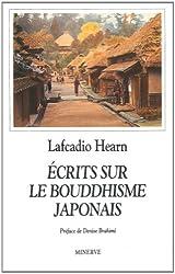 Écrits sur le bouddhisme japonais