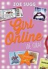 Girl Online 2 par Zoe Sugg