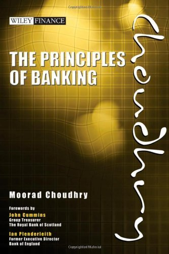 the-principles-of-banking-wiley-finance-by-choudhry-moorad-2012-hardcover