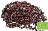Edelmond® Bio Kakaonibs Frischware