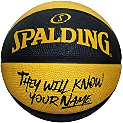 NBA 2K19 Edición 20 Aniversario + Balon Spalding: Amazon.es ...