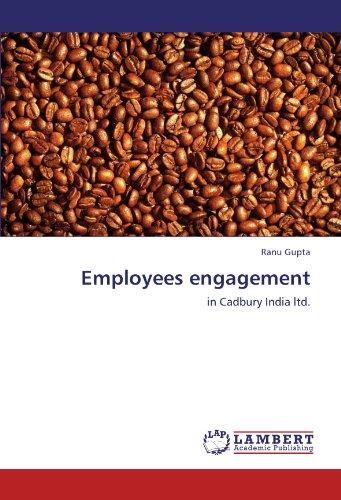 employees-engagement-in-cadbury-india-ltd