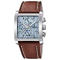 Festina Casual horloge F20424/1