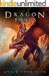 Dragon Bonds (Return of the Darkening...