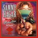 Sammy Hagar: Red Voodoo (Audio CD)