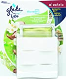 Glade by Brise discreet Original Bali Sandelholz & Jasmin, 8 g
