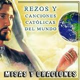 Kyrie Eleison Señor Ten Piedad (Musica Espiritual Católica Tradicional)
