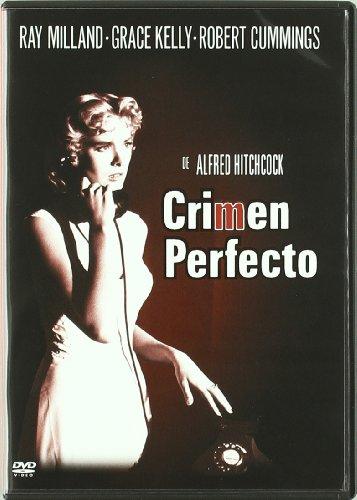 crimen-perfecto-edicion-coleccionista-dvd