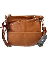 377d5e7442426 Suchergebnis auf Amazon.de für  Jennifer Jones - Damenhandtaschen ...