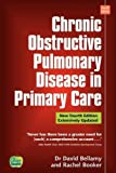 Chronic Obstructive Pulmonary Disease in Primary Care: All You Need to Know to Manage COPD in Your Practice