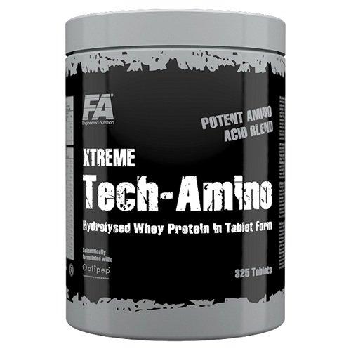 fa-xtreme-tech-amino-325-compresse