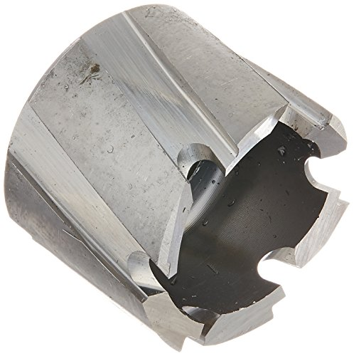 3/4 Rotabroach Annular Cutters, 3-pk by Blair Equipment
