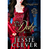 Son of a Duke (The Spy Series Book 1) (English Edition)
