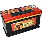 Banner Power Bull P95 33 95Ah