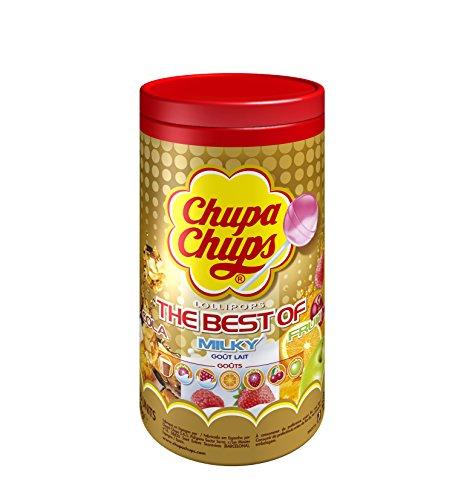 chupa-chups-tubo-de-150-sucettes-best-of-18-kg
