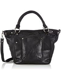 Cowboysbag Bag Bridgewater, Sacs portés main Femme