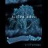 Fallen Eden (Eden Trilogy Book 2)
