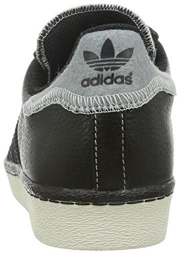 Blouson Adidas Superstar 80s Varsity P, Sneaker Uomo Noir
