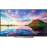 Toshiba 65U5863DA LED-TV 165cm 65 Zoll EEK A+ DVB-T2