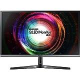 """Samsung Monitor U28H750UQU (27,9"""") 4K Ultra HD TN 1ms 2xHDMI/DP"""