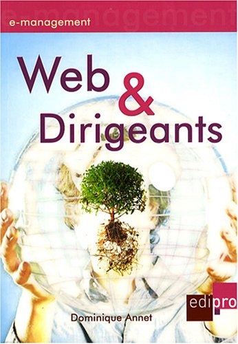 Web & Dirigeants