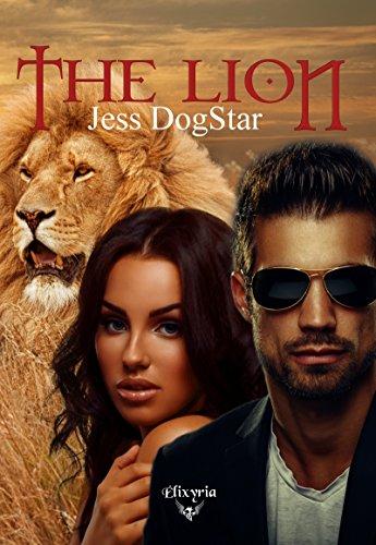 The Lion (2018) – Jess DogStar
