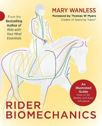 rider-biomechanics-an-illustrated-guide