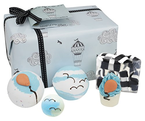 bomb-cosmetics-come-fly-with-me-handmade-gift-pack