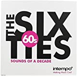 Sixties Sounds of a Decade [Vinilo]