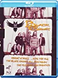 The Black Crowes - Freak 'N' Roll/Into the Fog [Blu-ray]